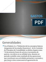 documents.tips_gastos-boletin-5200.pptx