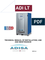 Manual Tehnic ADISA ADI LT.pdf