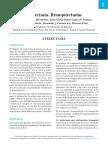 Atelectasias.pdf