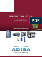 Catalogue price list_Adisa_EN.pdf