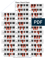 mychordchart101thebest.pdf