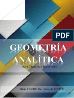 Libro Geo Ing