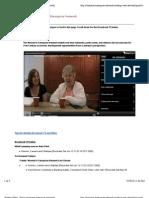 Womens Enterprise Network Broadcast Conversation Archive