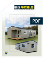 RussleyPortables_plans.pdf