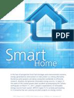 smart_home.pdf