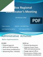 Administrative.pdf