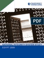 Egyptian NIS Engl-web Version