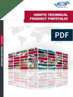 unwto_technical_product_portfolio[1] (1).pdf