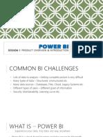 Power-BI-Session-1.pdf