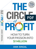 The-Circle-of-Profit.pdf