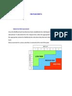 HSE Plan part 6.docx