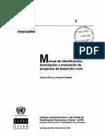 Manual de proyectos de desarrollo rural.pdf
