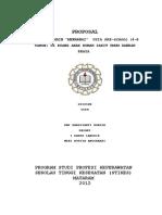 289217592-PROPOSAL-TERAPI-BERMAIN-MEWARNAI-USIA-PRE-SCHOOL-4-6-TAHUN-DI-RUANG-DAHLIA-LANTAI-II-RUMAH-SAKIT-UMUM-PROPINSI-NUSA-TENGGARA-BARAT.doc