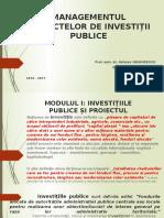 managementul proiectelor de   investitii publice 1.pptx