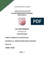 Logoterapia.docx