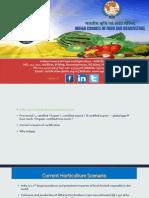 AGROCERT_PPT.Vol.1