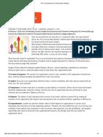 The 7 Characteristics of a Good Leader _ Edutopia
