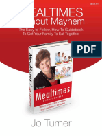 JoTurner-MediaKit-For-Emailing.pdf