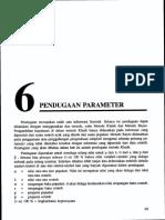 45131783-Bab6-Pendugaan-Parameter.pdf