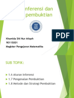 aturaninferensidanmetodepembuktian-160524150438.pdf