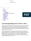 BETA-MILL Ergebnisse - Cement and Mining Processing Anlagenbau-Gesellschaft mbH.pdf