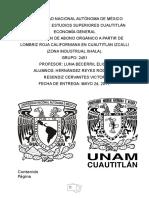 ELABORACIÓN-DE-ABONO-ORGÁNICO-A-PARTIR-DE-LOMBRIZ-ROJA-CALIFORNIANA (1)