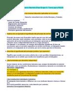 barreto_diaz_segundo_antonio_FOL03_Tarea.odt