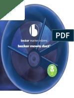 Becker_Mewis_Duct.pdf