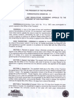AO 22 Rules Governing Appeals to OP.pdf
