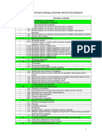 Plan de conturi.doc