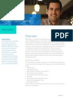 WorkshopPLUS_Active_Directory-Microsoft_Hybrid_Identity_DataSheet.pdf