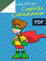 PTZ_gibi Capitao Cidadania - sem marca.pdf