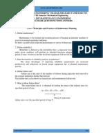 ME2037-Mintenance-Engineering.pdf
