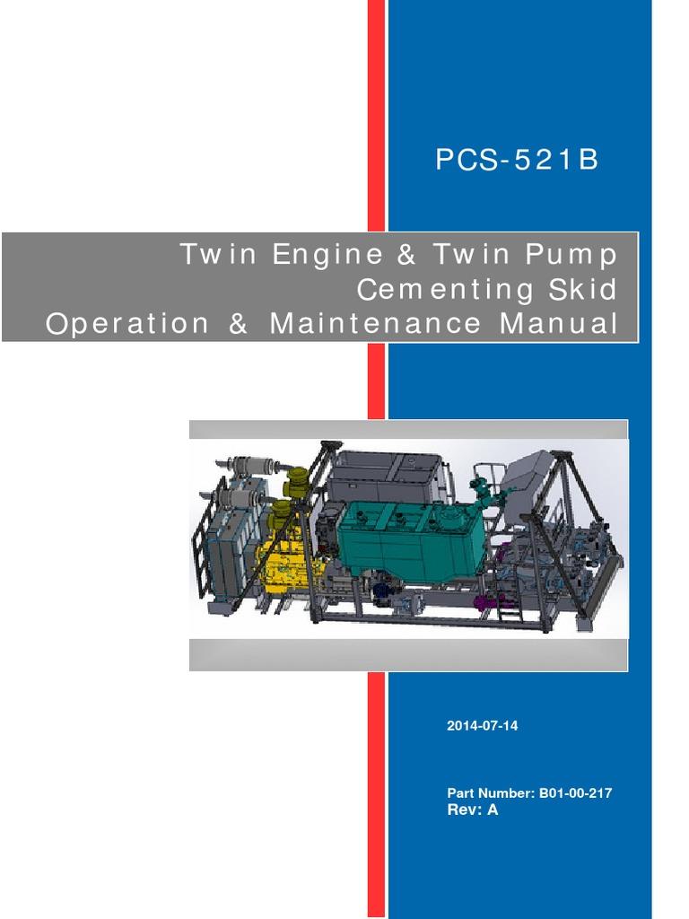 1510927876?v=1 b01 00 217_a_en_manual fuel injection pump on allison 3000 transmission fault code u0100 wire diagram