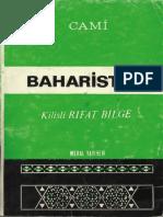 Baharistan Molla-Camî.pdf