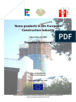 Nano‐products+in+the+European+Construction+Industry.pdf