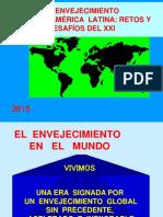 EL AM EN EL MUNDO.ppt