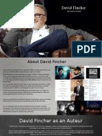 David Fincher 1 [Autosaved]