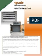 Portoes_Seccionados_