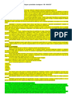 Psihodiagnoza Aptitudinilor Si Inteligentei-subiecte