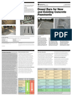 Pavement Dowel Bars-WSDoT.pdf