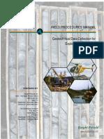 Appendix12_FieldProcedureManual_GeotechnicalDataCollectionForExplorationGeologists.pdf