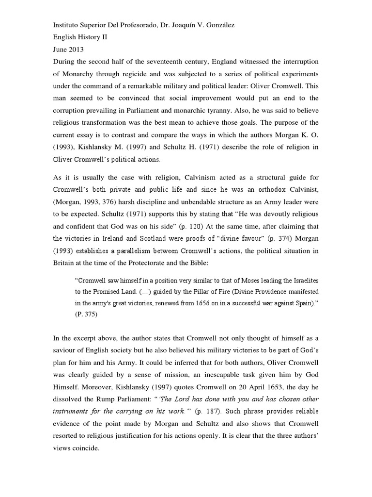Descartes paper rene term