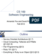 handouts_slides_169_Lecture2_SOS_and_Cloud_Computing.pdf