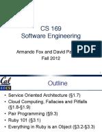 handouts_slides_169_Lecture2_SOS_and_Cloud_Computing.pdf