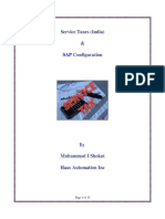 ST Configuration in SAP.pdf