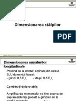 dim-stalpi.pdf