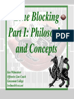 ZONE_BLOCKING_CONCEPTS.186230122.pdf