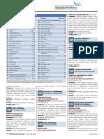 Chemical Distributors ICIS Top100 Part2