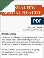 Sexuality Sexualhealth 160714115135